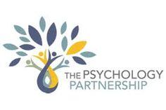 Resultado de imagen para psychology logo wallpaper