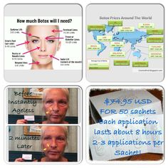 Instantly Ageless 2 minute results Find out more: www.cherylcoco.com purchase at: www.agelesswith.jeunesseglobal.com get a sample: http://SeenOnRR.com/sample/?u=1176