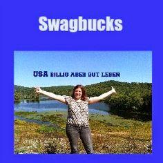 USA billig aber gut leben: Swagbucks - Video mit Erklaerung auf Deutsch
