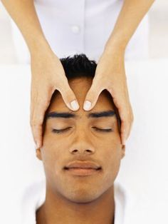 How To Give The Ultimate Head Massage This Valentines Day... http://www.bellasugar.com/How-Give-Head-Neck-Massage-13812897