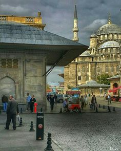 Istanbul – 2020 World Travel Populler Travel Country New Travel, Summer Travel, Turkey Country, Europe Spring, Paris France Travel, Oregon Road Trip, Istanbul Travel, Travel Drawing, Islamic World