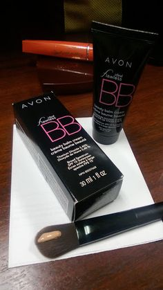 All About The Avon Treasures #avon #makeup #beauty ,go to my web page and order now.http://www.youravon.com/rosasantana
