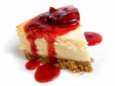 Gluten Free Cheesecake | Cheesecake Recipe