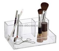 Acrylic makeup box-page17
