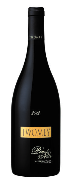 Twomey - Pinot Noir - Anderson Valley
