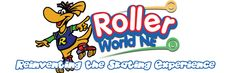 RollerWorldNE.com