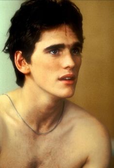 boys This slideshow features pictures of handsome young Matt Dillon, th. Beautiful Boys, Pretty Boys, Young Matt Dillon, Dallas Winston, Obsessed Girlfriend, Hate Men, Sex And Love, American Actors, Celebrity Crush