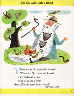 Funny Book 2