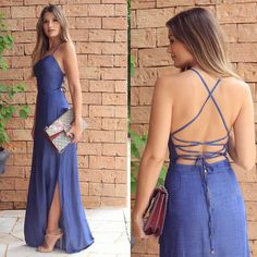 Outlet Glorious Evening Dress Long, Prom Dress A-Line, Simple Evening Dress, Evening Dress Blue Open Back Prom Dresses, Elegant Prom Dresses, Backless Prom Dresses, A Line Prom Dresses, Cheap Prom Dresses, Cute Dresses, Dress Prom, Party Dresses, Bridesmaid Dresses