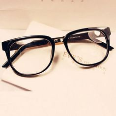 Buy 'MURATI – Color-Block Glasses' at YesStyle.com plus more China items and get Free International Shipping on qualifying orders.