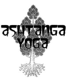 House of Yoga and Zen on Maui. Ashtanga Yoga on maui. Ashtanga Vinyasa Yoga, Ayurveda, Maui, Zen, Meditation, Tattoo, Room, House, Bedroom