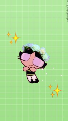 the powerpuff girls wallpaper Tumblr Wallpaper, Wallpaper Kawaii, Cartoon Wallpaper Iphone, Girl Wallpaper, Disney Wallpaper, Computer Wallpaper, Cute Wallpaper Backgrounds, Cute Wallpapers, Wallpaper Ideas