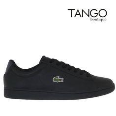 Sneaker Lacoste 31SPM2239 CARNABY  Μάθετε την τιμή & τα διαθέσιμα νούμερα πατώντας εδώ -> http://www.tangoboutique.gr/.../sneaker-lacoste-31spm2239...  Δωρεάν αποστολή - αλλαγή & Αντικαταβολή!! Τηλ. παραγγελίες 2161005000