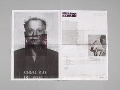 Mai venga il mattino   CCRZ Communication Design, Identity, Editorial, Web Design, Cover, Books, Movie Posters, Livros, Book