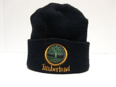 ad75e0e5 16 Best snapbacks & hats images | Baseball hats, Snapback hats, Ball ...