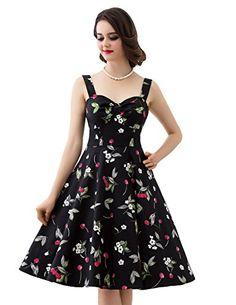 Dresstells® Shoulder Straps 1950s Retro Audrey Swing Pinu... https://www.amazon.co.uk/dp/B01LLG29ZU/ref=cm_sw_r_pi_dp_x_UCpnybRGRGYZJ