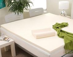 How to Clean Memory Foam Mattresses | Overstock.com