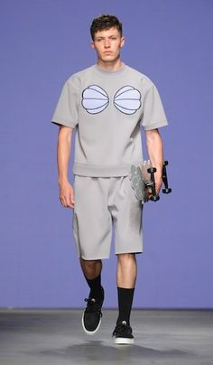 'The Little Mermaid' Bobby Abley Collection Brings All Your Favorite Characters Out From Under The Sea