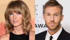Taylor Swift & Calvin Harris Constantly Text, FaceTime And Connect On Social Media  #taylorswift #calvinharris #caylor #swifties #instagram #facetime