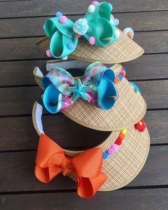 Bone Bordado, Custom Embroidered Hats, Baby Tie, Balerina, Id Holder, Cloth Bags, Headgear, Girl Outfits, Ribbon