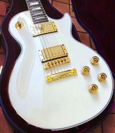 Custom Gibson                                                                                                                                                                                 More