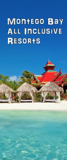 fede4f03970925 Sandals Royal Caribbean Montego Bay Resort and Private Island Montego Bay All  Inclusive Resorts The Top