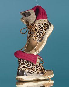 Me encanta estos zapatos!! Yo realmente las quieren. Necesito es el numero ocho o nueve.