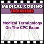 Trendy Medical Coding Practice Study Guides – Best Art images in 2019 Medical Coding Certification, Medical Coding Training, Medical Coder, Medical Memes, Medical Billing And Coding, Medical Careers, Medical Symbols, Medical Terminology, Medical Science