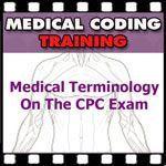 Trendy Medical Coding Practice Study Guides – Best Art images in 2019 Medical Memes, Medical Coder, Medical Careers, Medical Symbols, Medical Science, Computer Science, Medical Coding Certification, Medical Coding Training, Medical Billing And Coding