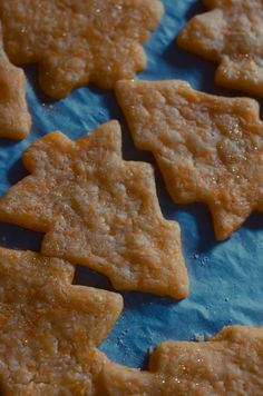 Cheesy bisquit recipe