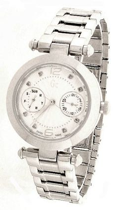 Guess Collection Women's Watch G26002L1 -