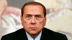 MILANO Silvio Berlusconi, che si trova ricoverato all'ospedale San Raffaele di Milano, in seguito ad un malore, nei prossimi giorni dovrà subire