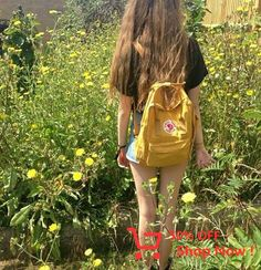 Read Nature Aesthetic from the story How to: Aesthetic by nymphetyaya (V) with reads. This aesthetic isn't very popular fr. Mochila Kanken, Kanken Backpack, Fjallraven, Grunge, Art Hoe, Mellow Yellow, Thing 1, Beauty Women, Sunnies
