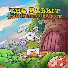 kids story books - Google Search