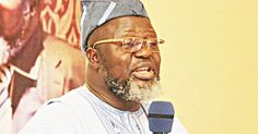 The Minister of Communications Adebayo Shittu on Sunday expressed optimism that more Chibok girls would be released soon.  He spoke in Ibadan at the 3rdGeneral Assembly of the Muslim Ummah of South West (MUSWEN).  The News Agency of Nigeria (NAN) reports that no fewer than 82 Chibok girls were released by the terrorist sect Boko Haram on Saturday.  The minister said more of the girls held hostage by the insurgents would be set free as government was adopting the same method used in brokering…