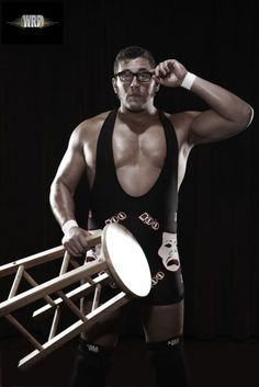 Colt Cabana - where can I get one of these?!?!?!