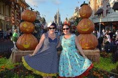 Our Incredible Adventures: Girls Getaway Weekend Itinerary