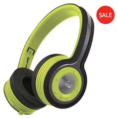 The Source Canada Offers: Save 38% on Monster iSport Freedom Wireless Bluetooth On-Ear Headphones http://www.lavahotdeals.com/ca/cheap/source-canada-offers-save-38-monster-isport-freedom/187809?utm_source=pinterest&utm_medium=rss&utm_campaign=at_lavahotdeals
