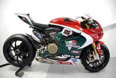 Ducati 1199 Panigale Ducati Motorcycles, Ducati 1198s, Yamaha, Ducati 1199 Panigale, Moto Car, Ride Out, Sportbikes, Hot Bikes, Motorcycle Bike