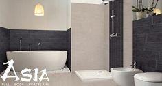 Asia Porcelain American tiles. Happy Floors. Where to buy