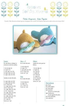 Avion Crochet Fabric, Crochet Doll Pattern, Crochet Yarn, Crochet Toys, Crochet Patterns, Crochet Gratis, Free Crochet, Amigurumi Patterns, Doll Patterns