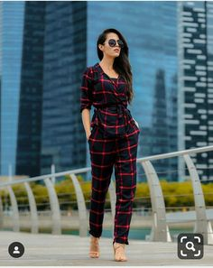 Cool Backgrounds, Western Wear, Looking For Women, Harem Pants, Jumpsuit, Suits, Stylish, Pretty, How To Wear
