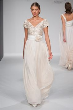 Take a look at just a few of the gorgeous gowns that graced the catwalk at The Designer Wedding Show Wedding Show, Free Wedding, Wedding Gowns, Wedding Planning Websites, Wedding Designs, Getting Married, Charity, Wedding Planner, Fashion Show