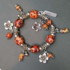 handmade jewelry | you can made handmade jewelry and can complete your dress jewelry ...