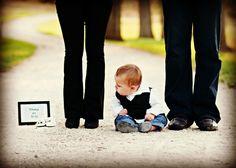 Foster mom blog