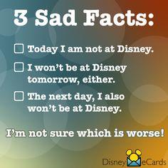 Most Funny Quotes : 62 Memes Every Disney Fan Will Find Hilarious… Disney Facts, Disney Memes, Disney Quotes, Disney Girls, Disney Love, Disney Magic, Disney Stuff, Sad Disney, Disney Nerd