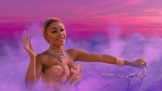Saweetie - Back to the Streets (feat. Jhené Aiko) [Official Music Video] Music Hits, New Comedies, Jhene Aiko, Billboard Hot 100, Street Dance, Hip Hop Rap, Country Songs, Music Download, Hollywood Celebrities