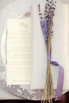 #purple wedding ... Wedding ideas for brides, grooms, parents & planners ... https://itunes.apple.com/us/app/the-gold-wedding-planner/id498112599?ls=1=8 … plus how to organise an entire wedding ♥ The Gold Wedding Planner iPhone App ♥ http://pinterest.com/groomsandbrides/boards/