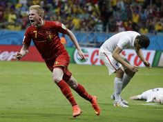 AP_APTOPIX_Brazil_Soccer_WCup_Belgium_US