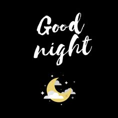 N-night! I'm excited to upload a new post tomorrow evening! Till then beauty sleep is very much needed.  #Sleep #GoodNight #BeautySleep #BeautyBlogger